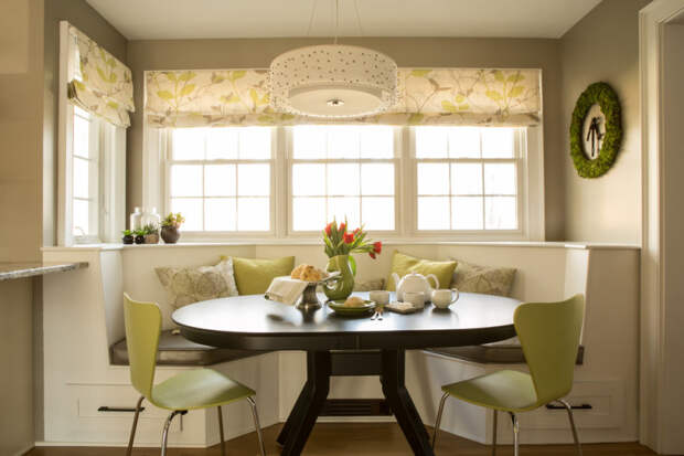 transitional-dining-room (1)
