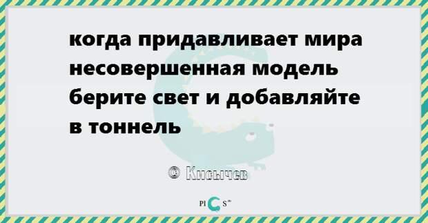 porosh0001