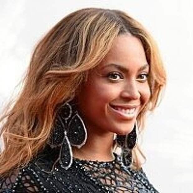 Топ-100 самых влиятельных женщин в мире
