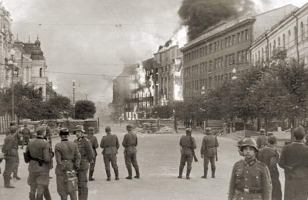 Диверсия Константина Чеховича: как киномеханик уничтожил 700 немцев