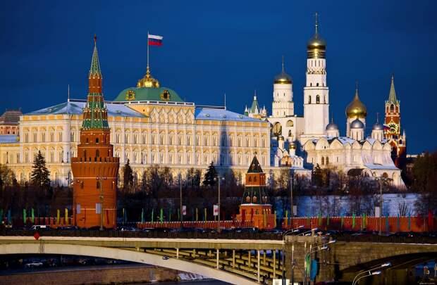 Мир после пандемии коронавируса: России будут завидовать