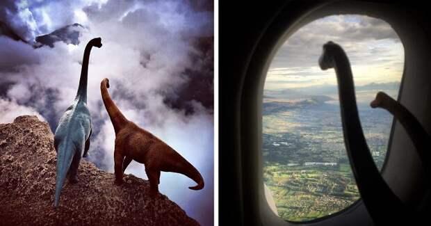 travel-photography-dinosaur-toys-dinodinaseries-jorge-sa_020