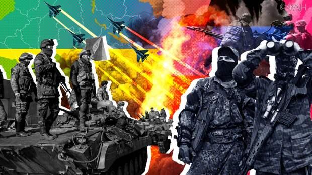Донбасс сегодня: ВСУ убили жителя Донецка, волонтеры вывозят боеприпасы на запад Украины