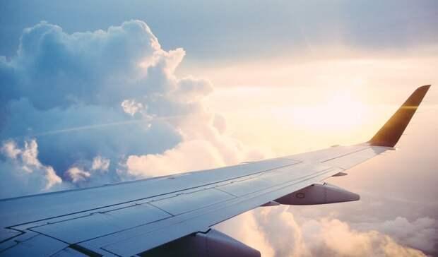 Новые рейсы вСочи появятся изростовского аэропорта Платов