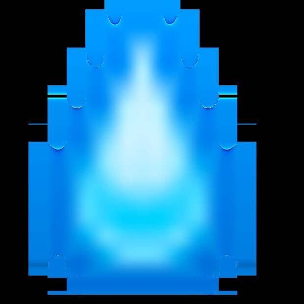 D83DDCA7 (16x16, 1Kb)