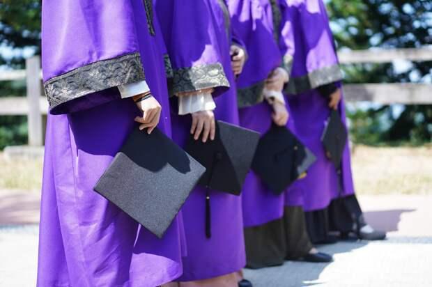 Ординаторы Ижевской медакадемии получат дипломы, несмотря на заключение Рособрнадзора