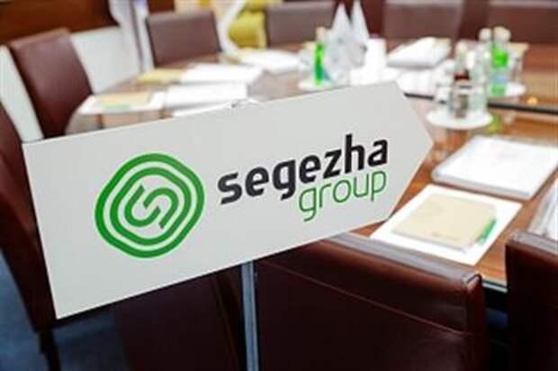 Один из организаторов IPO Segezha Group оценивает компанию в 130-160 млрд рублей - источник