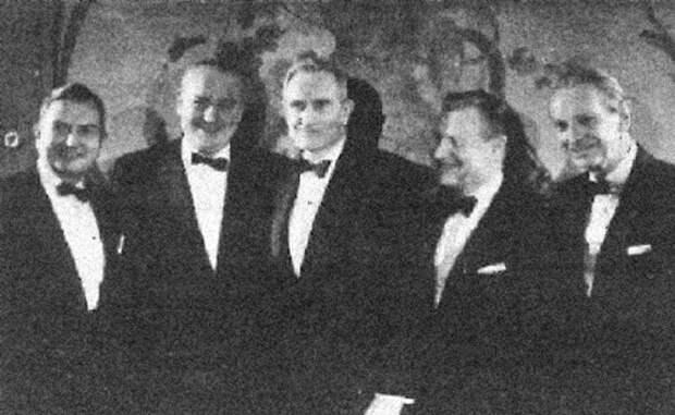 bilderbergskiy club 2