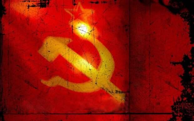 Эпидемия сибирской язвы в СССР: происшествие, о котором молчали
