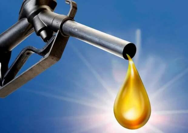 Запрет экспорта бензина из России пока вводить не будут - СМИ