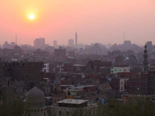 Самые дружелюбные и недружелюбные города мира