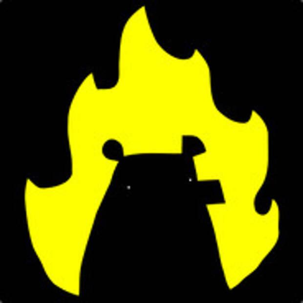 Закрытие игровой студии Vlambeer