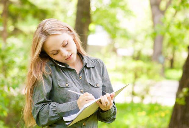 Куда пойти работать подростку? 9 дельных советов