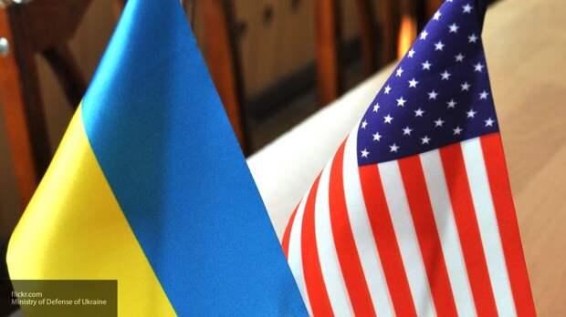 Сенаторы США предложили финансировать подготовку украинских офицеров
