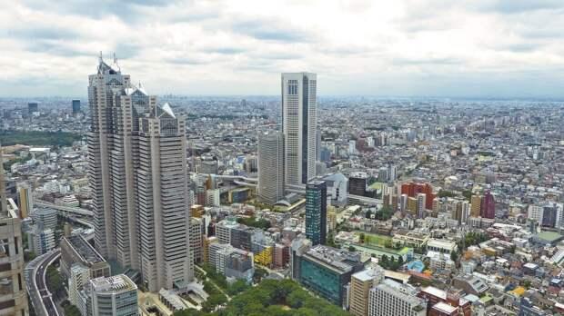 Япония не спешит соглашаться на предложения России по льготам для инвесторов на Курилах