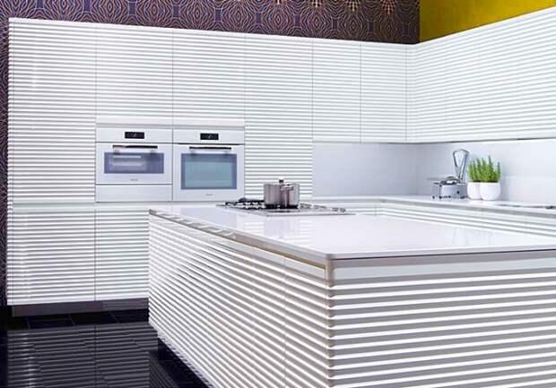kitchen-design-trends-2016-2017-12.jpg