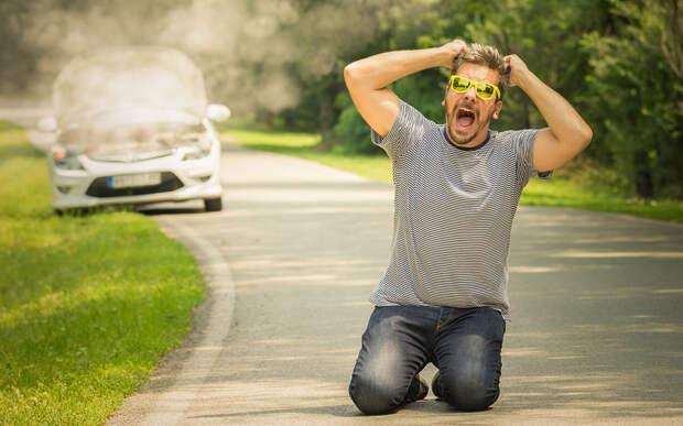 Надо ли греть двигатель летом? — эксперт ставит точку