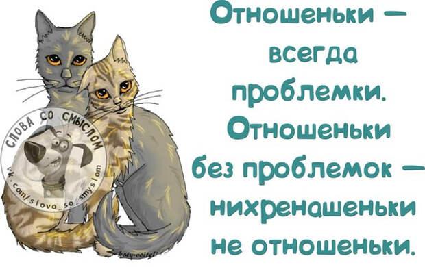 1398712614_frazochki-15 (604x380, 174Kb)