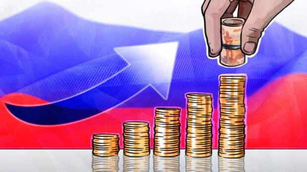 Правительство РФ одобрило закон о «золотых» визах для иностранных инвесторов