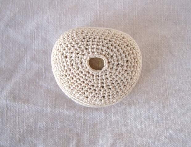 Обвязные камни (подборка)