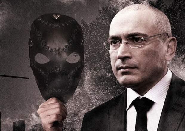 Россия на пороге либерального переворота