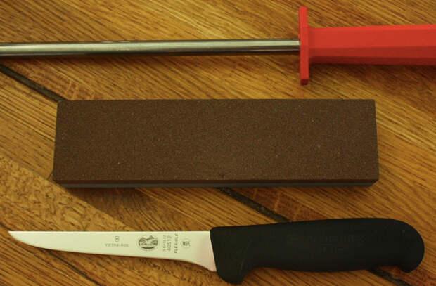 Кухонный инвентарь для мяса