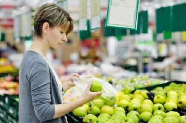 Запретят ли реэкспорт фруктов из ЕС?