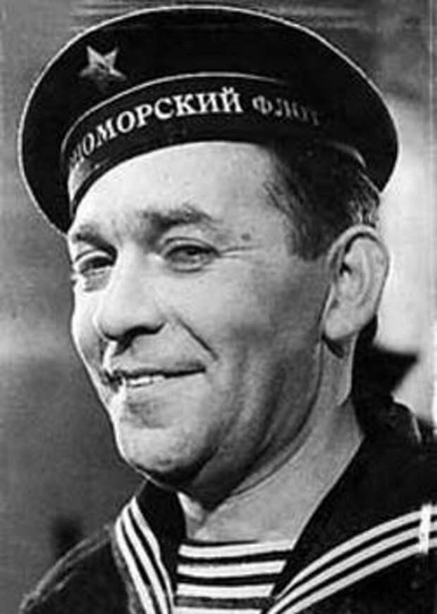 Леонид Утесов биография, фото — узнай всё!