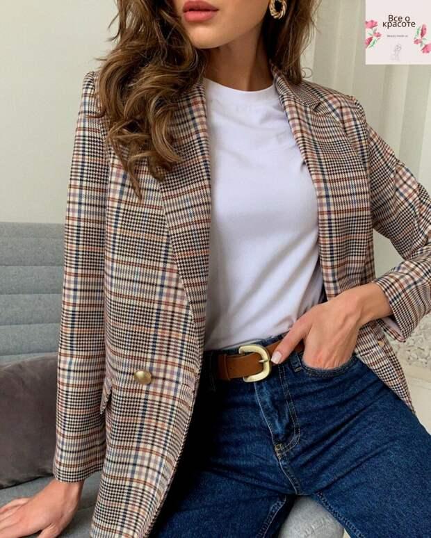 Элегантные, женственные и прекрасные весенние вещи гардероба вне времени: актуальная и стильная мода