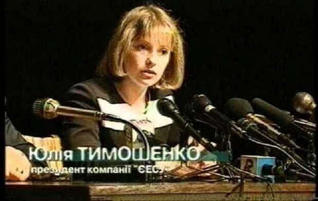 Большой договор с Россией, явление Януковича, Зеленского и Андрея Шевченко