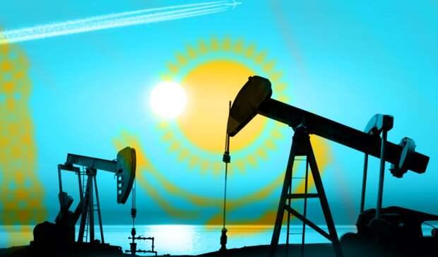 Большая нефть Казахстана: прерванный рост подстегивает старые амбиции
