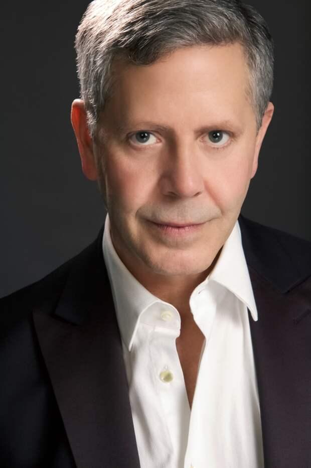 Fred Barton musician 2014
