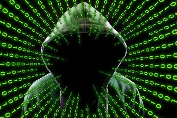 В США россиянин получил 10 лет тюрьмы за киберпреступления