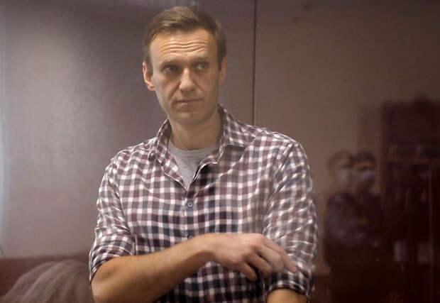 Чудеса накрутки: в деревне с единственным жителем нашлись сотни сторонников Навального