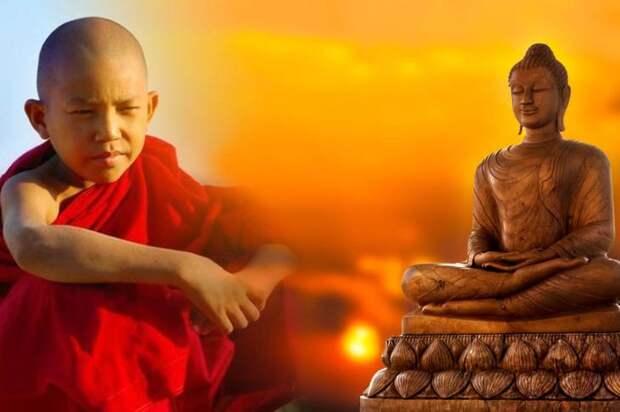 Картинки по запросу буддизм