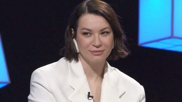 Блогер Ида Галич спровоцировала слухи о новом романе