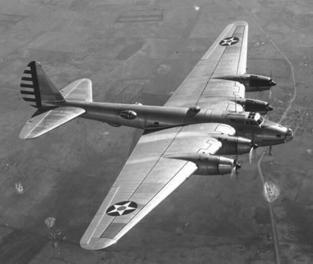 XB-15_Bomber.jpg