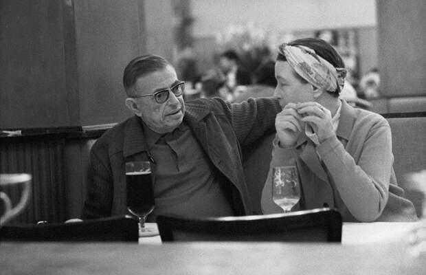 Великие любовники XX века, перед которыми не могла устоять ни одна женщина