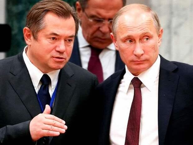 Печальную новость узнали россияне на ВЭФ – 2018 (восточном экономическом форуме) во Владивостоке