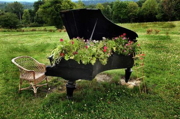 Repurposing-An-Old-Piano-5