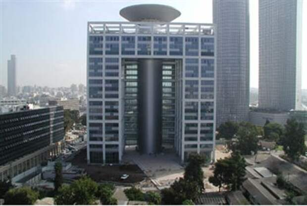 Минобороны Израиля иГреции подписали контракт на $1,65 млрд