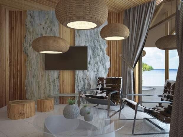 Люстры в интерьере квартиры: фото, как сделать правильный выбор (72 фото)