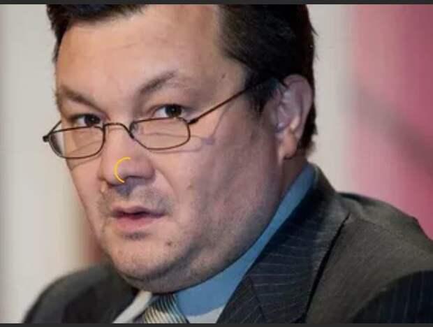 Чем Украину не устраивает российская вакцина – мнение журналиста