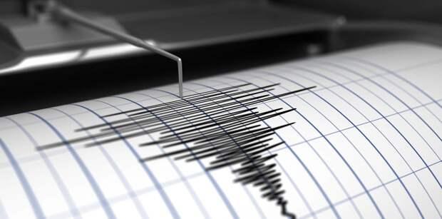 Школы и соцучреждения Бурятии пострадали от землетрясения