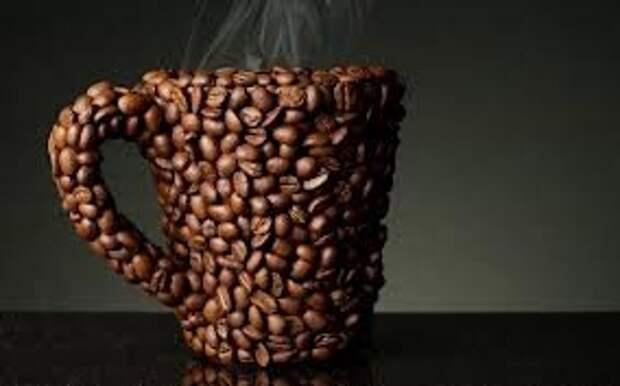 19c0164ce787 Летающая  чашка кофе. Мастер классы