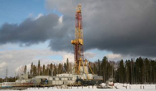 Добыча баженовской нефти станет рентабельной в2021 году