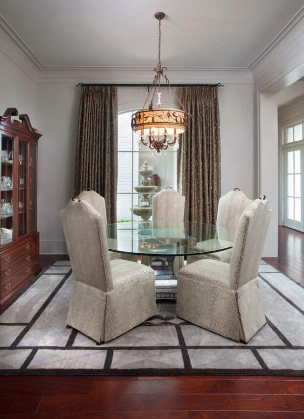 dining-room (1)