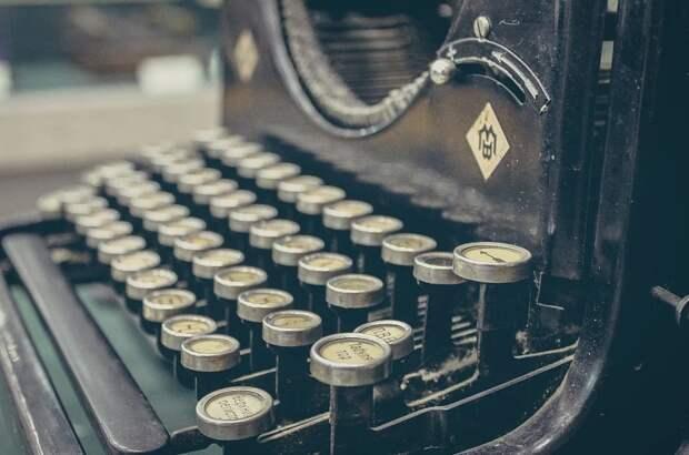 Как Т9 убивает врожденную грамотность