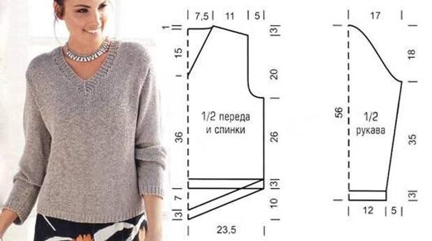 vyazanyj-spicami-pulover-s-azhurnoj-spinkoj-v.jpg.pagespeed.ce.CeCmB1iDJK