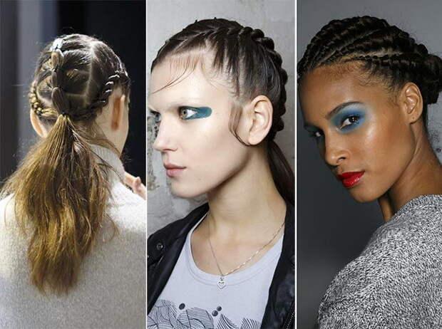 http://fchannel.ru/wp-content/uploads/2014/11/spring_summer_2015_hairstyle_trends_grunge_braids3.jpg
